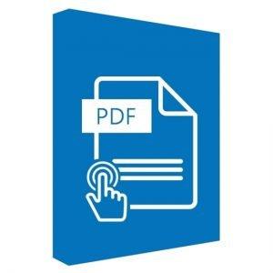 1-click-pdf-microsoft-dynamics-crm-add-on