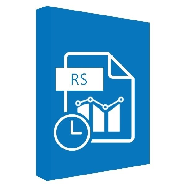 report-scheduler-for-microsoft-dynamics-crm