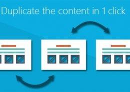 Copying or Cloning a Dynamic Marketing List in Dynamics 365