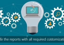 Make Your Data Work for You The Answer to Microsoft Dynamics 365 CRM Data Retrieval