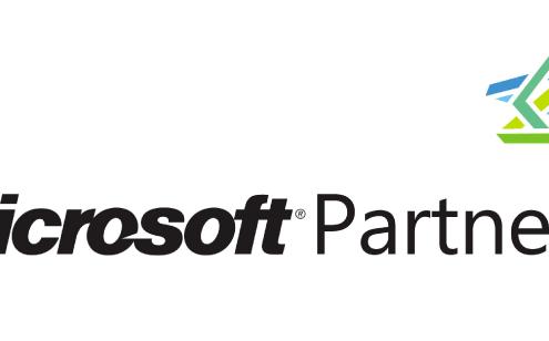 direct-Partner-2