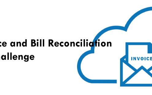csp-invoice-&-bill-reconcilation