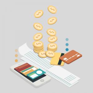 subscription billing best practices