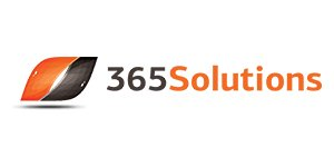 365-solutions