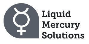 Liquid-Mercury-Solutions