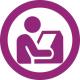 Microsoft CSP Billing Software
