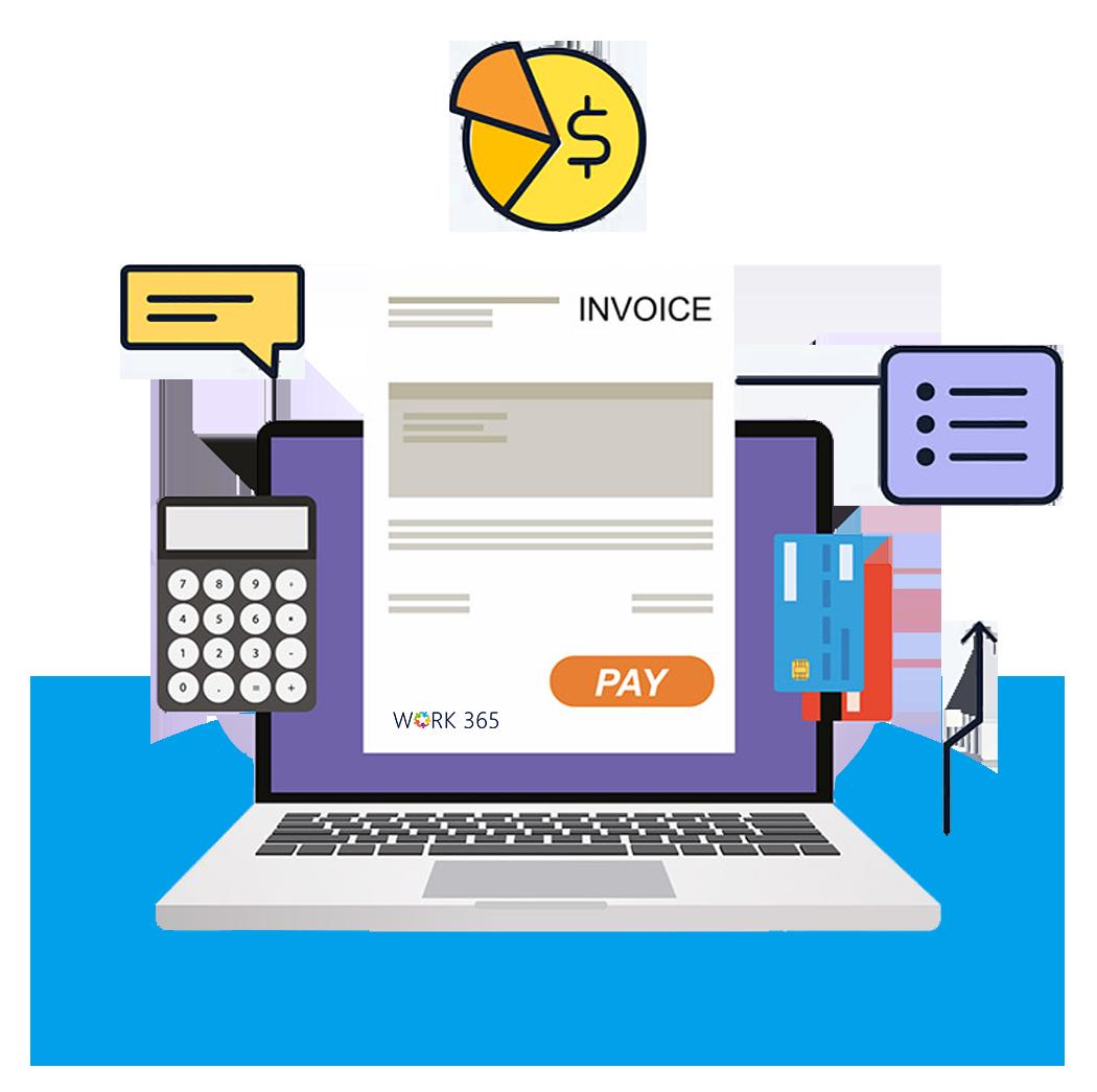 Subscription Billing Platform